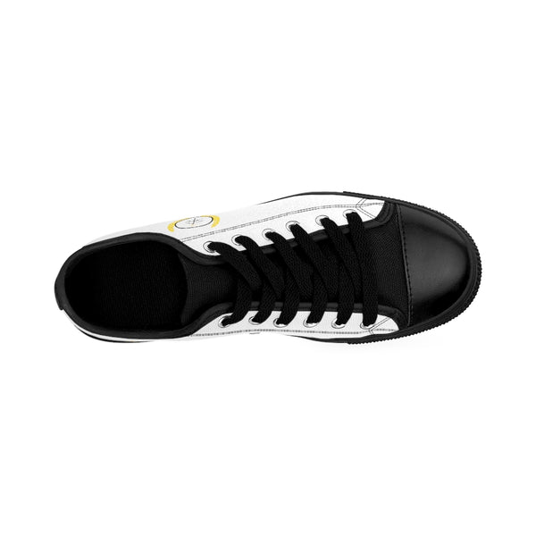 Men's Elevate Sneakers