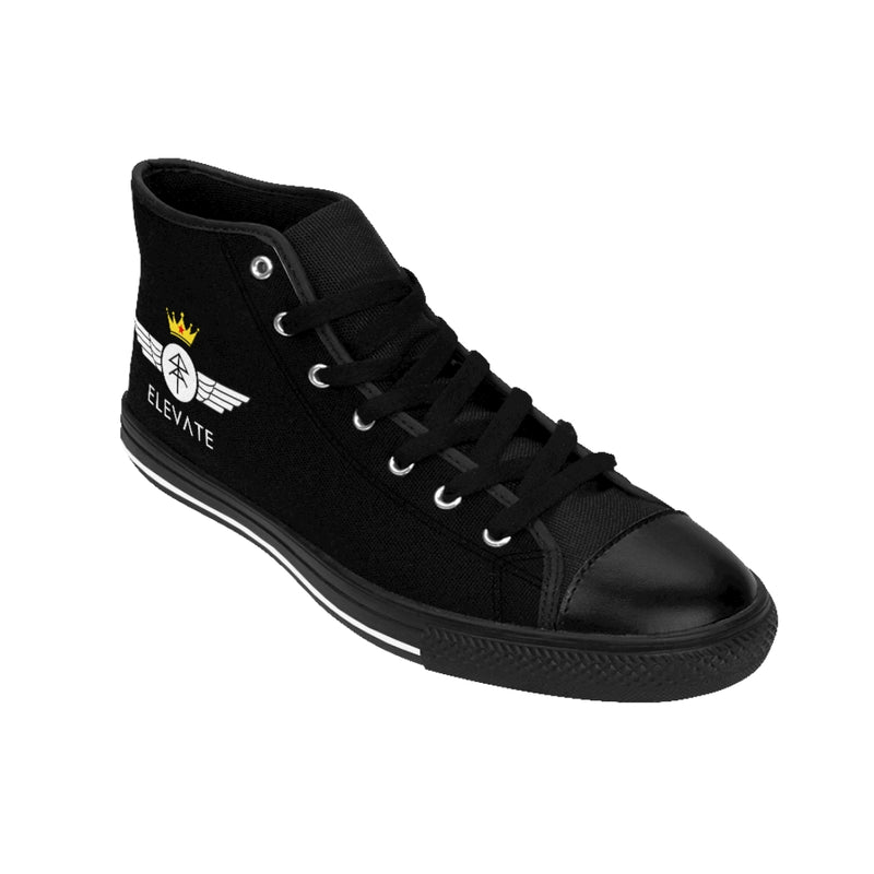Women's Insignia High-Tops