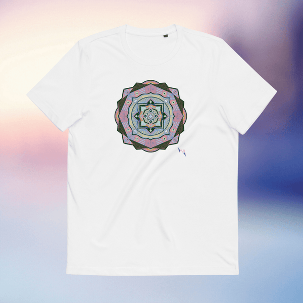 Impermanence Shirt