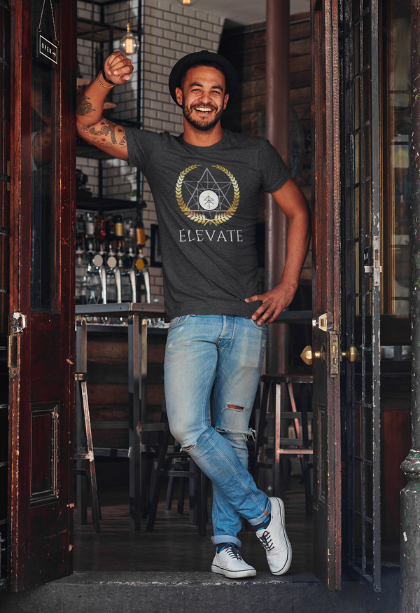 Elevation Shirt