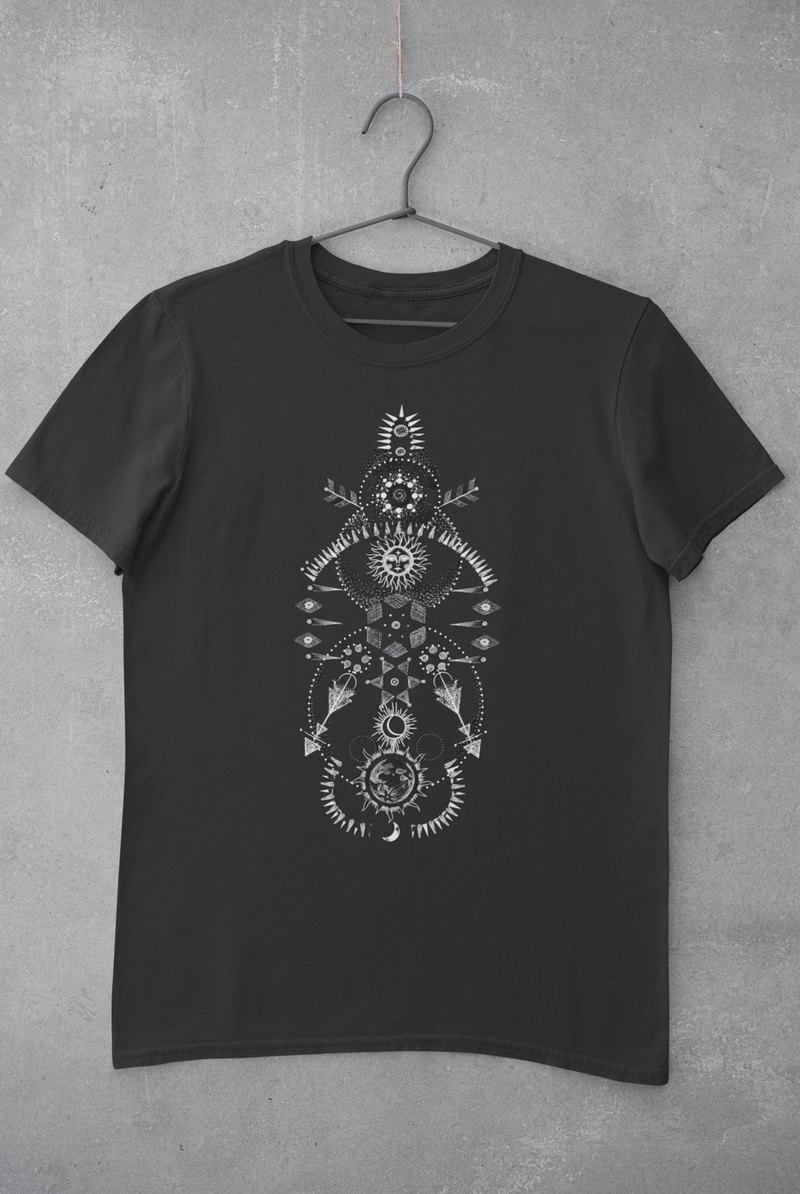 Astral Shirt