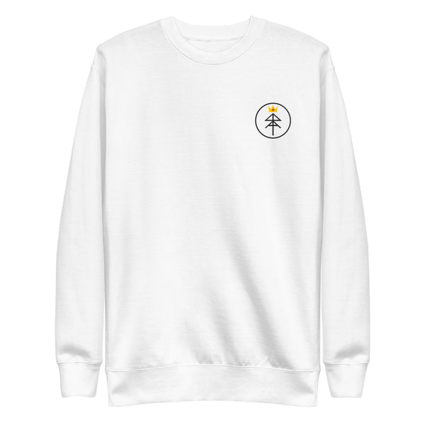 Elevate Sigil Sweatshirt