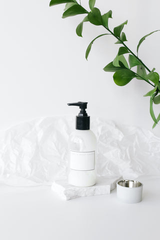 hand-wash-product-label-harmful-chemicals