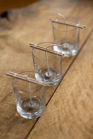 candle wick, buy candle wick, wicks for candle