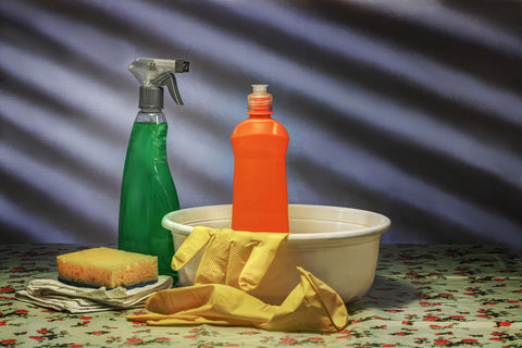 toxin-free-cleaning-natural-cleaners