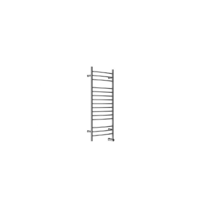 Towel Warmer W348