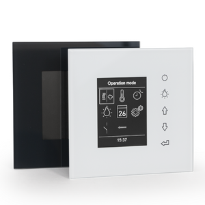 EmoStyle H Controller For Bio Sauna Heaters