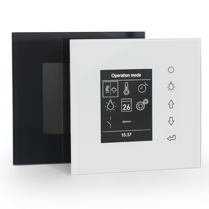 InfraStyle Controller For Infrared Saunas