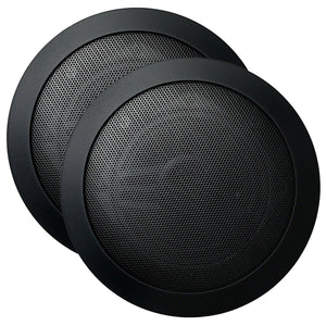 Steam Room Speakers (Pair)