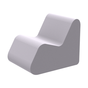 Spa Chair Salta