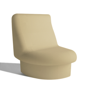 PCS Sussex Seating Profiles