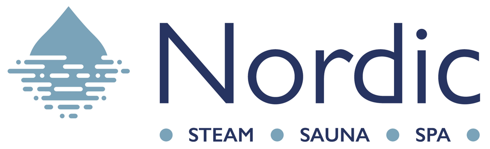 Online shop for Nordic Saunas and Mr. Steam products.