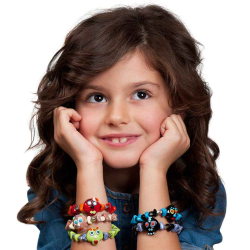 LaBella Dentro Kids Collection Link
