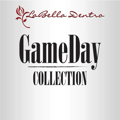 LaBella Dentro GameDay Collection