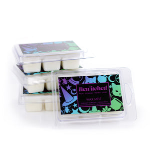 Bewitched Wax Melts