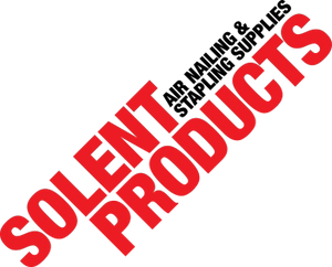 Solent Products