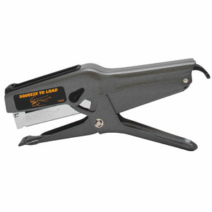 Bostitch B8 Stapling Plier - Anti Jam