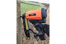 Load image into Gallery viewer, KMR Cordless Fencing Stapler