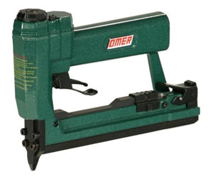 Omer PR18 23 Gauge Headless Pinner