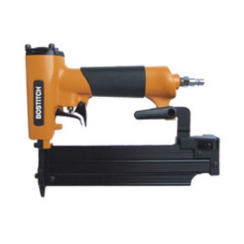 Special Offer! Bostitch MB2140-E 21G HEADLESS PINNER