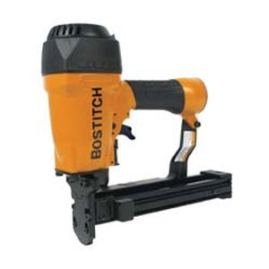 Bostitch CF15-1-E Corrugated fastener Pneumatic Tool