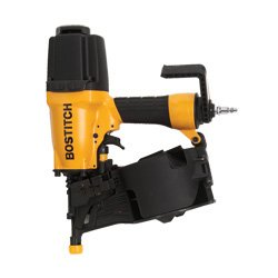 Bostitch N75C Sheathing Coil Nailer