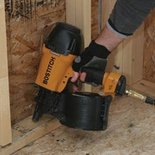 Load image into Gallery viewer, Bostitch N89C-2K-E Angle Coil Nailer