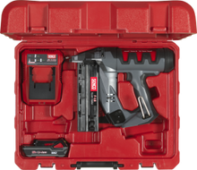 Load image into Gallery viewer, Senco Fusion F-18 18 Gauge Brad Nailer