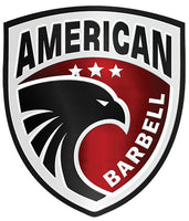 American Barbell- Premier strength and fitness manufacturer