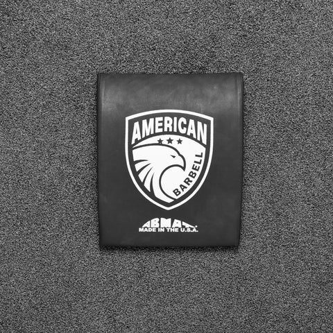 American Barbell Ab Mat - American Barbell Gym Equipment