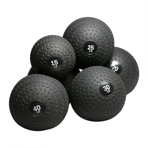 American Barbell Slam Ball