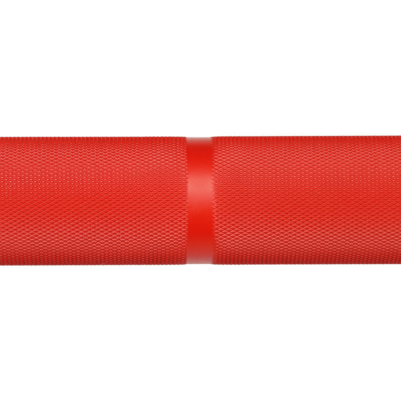 American Barbell Ceramic Training Bar - American Barbell Gym Equipment