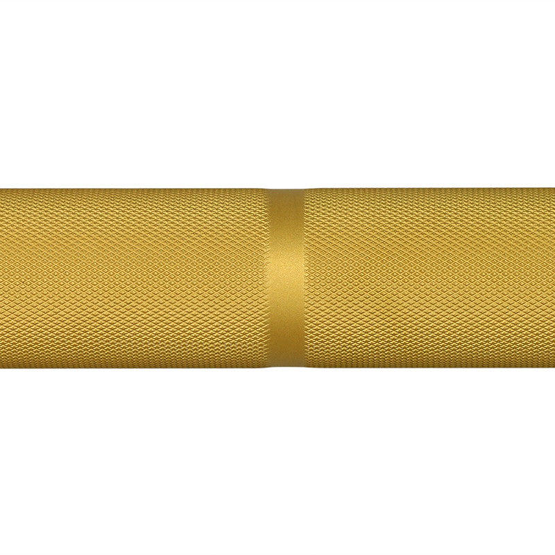 American Barbell Cerakote Training Bar