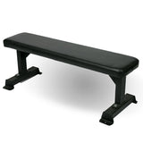 Flat Utility Bench - American Barbell Gym Equipment