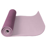 Exercise / Yoga Mats