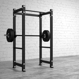 American Barbell Rack 36 - American Barbell Gym Equipment