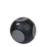 American Barbell Wall Ball - Closeout - American Barbell Gym Equipment