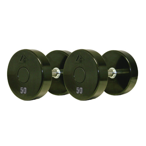 GP Series II Dumbbells (DBS2) - Closeout