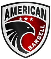 American Barbell Gym Equipment