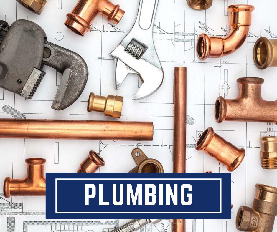 Plumbing Parts For Manufactured Homes And Mobile Homes - Superior Home Supply