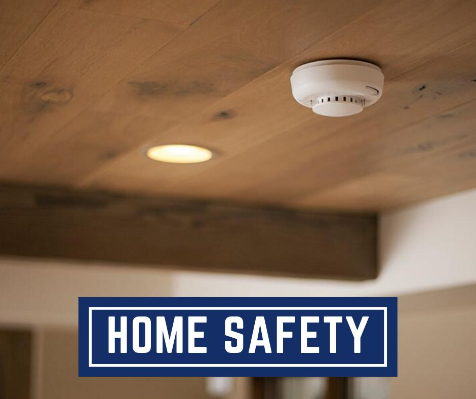 Home Safety Parts For Manufactured Homes And Mobile Homes - Superior Home Supply