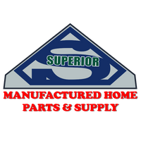 Superior Manufactured Home Parts & Supply