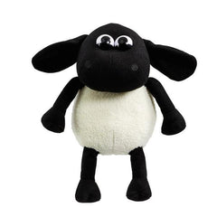 Timmy Time - Talking Timmy soft toy Soft Toys Giddy Goat Toys