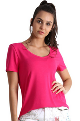 T-SHIRT ITS&CO JULIANA