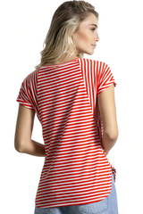 T-SHIRT ITS&CO EUGENIA