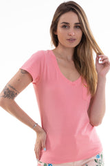 T-SHIRT ITS&CO SERENA