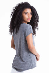 BLUSA ITS&CO BABY