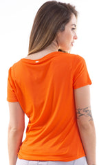 T-SHIRT ITS&CO BEAUTY