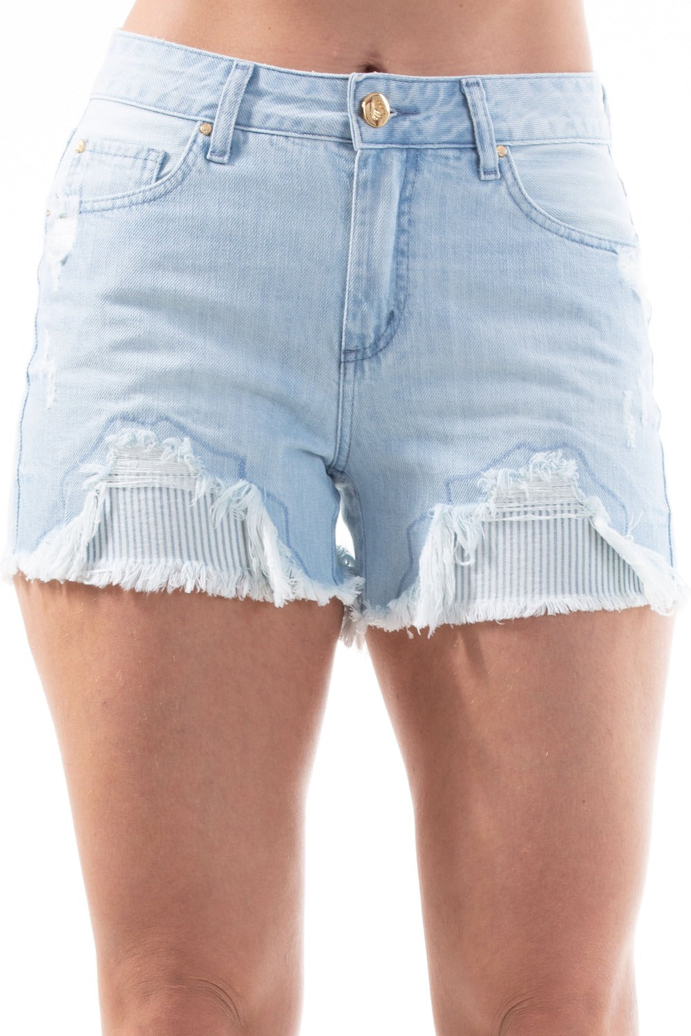 SHORT ITS&CO VITORIA