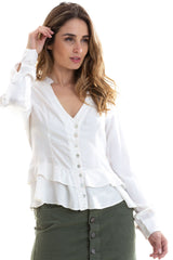 CAMISA ITS&CO LIDIA